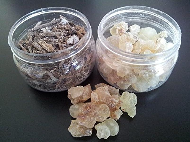 谷操縦するシャーロットブロンテオマーンFrankincense (オマーンLuban and Bakhoor )