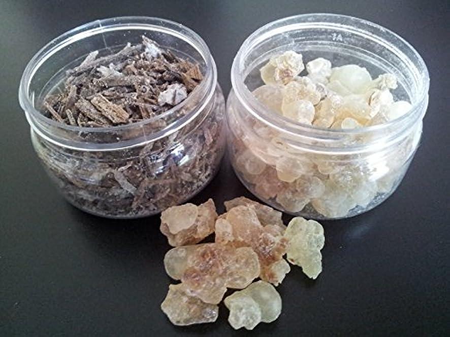 人形統計的アラバマオマーンFrankincense (オマーンLuban and Bakhoor )