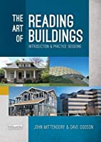 The Art of Reading Buildings: Introduction & Practice Sessions [DVD]