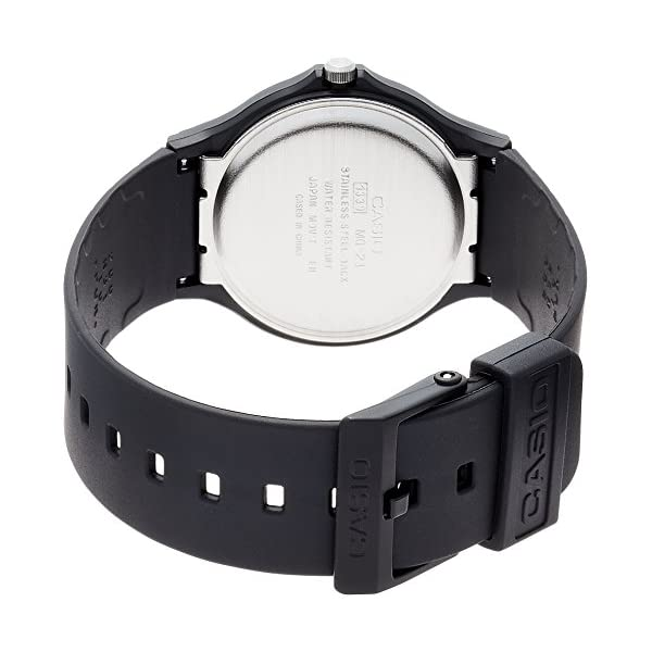 [カシオ]CASIO 腕時計 スタンダード M...の紹介画像5