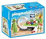 プレイモービル playmobil 手術室 6659 子供