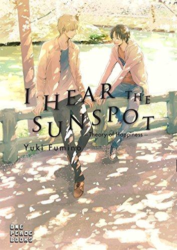 I Hear the Sunspot: Theory of ...