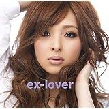 ex-lover
