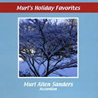 Murl's Holiday Favorites