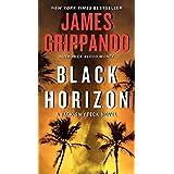 Black Horizon: 11