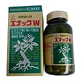 湧永製薬 エナックW 540錠