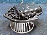 日産 純正 エルグランド E50系 《 APWE50 》 ヒーターブロアモーター P50100-16012780