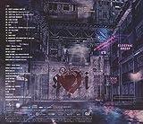 ANTI(初回限定盤B)(DVD付) 画像