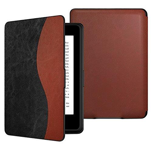 ATiC Amazon Kindle Paperwhite専...