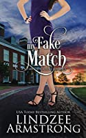 My Fake Match (No Match for Love)