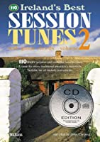 Ireland's Best Session Tunes: With Guitar Chords (Ireland's Best Collection)