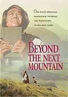 Beyond the Next Mountain [DVD] [Import]