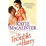 The Trouble With Harry (Noble series Book 3)