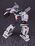 トランスフォーマー マスターピース MP-20+ ホイルジャック_03