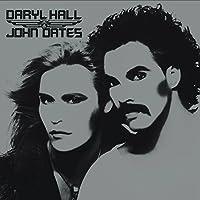DARYL HALL & JOHN OATES [LP] [Analog]