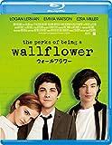 ウォールフラワー [Blu-ray] 画像
