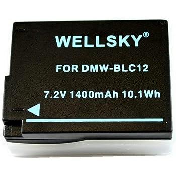 amazon co jp str dmw blc12 用 usb 急速互換充電器 dmw btc6 純正