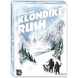 クロンダイク・ラッシュ(Klondike Rush)