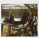 Angels With Dirty Faces 画像