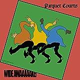 Wide Awake! [輸入盤CD](RT0001CD)