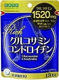 グルコサミン コンドロイチン 300mg×120粒