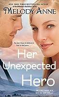 HER UNEXPECTED HERO (Unexpected Heroes)