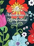 Alice's Adventures in Wonderland (English Edition) 画像