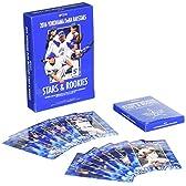 EPOCH 2016 横浜DeNAベイスターズ STARS & ROOKIES トレーディングカード  BOX