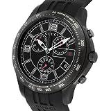 腕時計 Gタイムレス YA126206 メンズ グッチ画像②