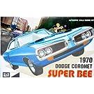 1970 ダッジ スーパービー
