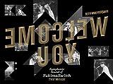 """スキマスイッチ 10th Anniversary """"Symphonic Sound of SukimaSwitch"""