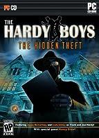 Hardy Boys (輸入版)