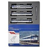 【TOMIX・トミックス】鉄道模型NゲージJR 115 1000系 近郊電車(旧新潟色)セット(92271)
