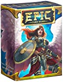[ホワイト ウィザード ゲーム]White Wizard Games Epic Card Game WWG300 [並行輸入品]