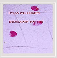 Shadow You Left