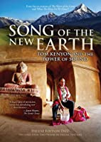 Song of the New Earth DVD
