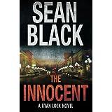 The Innocent: Volume 5