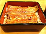 お中元 父の日 土用丑の日 うなぎの蒲焼き 国産 鰻蒲焼ギフト