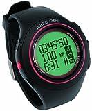 [アレス]ARES GPSシリーズ GPS機能付ランニングウォッチ AR-1081