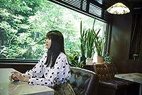 早見沙織/タイトル未定 2nd アルバム (CD+Blu-ray盤/2枚組)