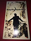 Missing Piece [VHS]