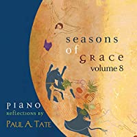 Seasons of Grace 8