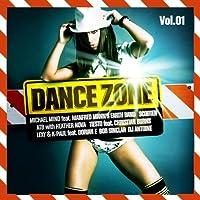 Dance Zone 1