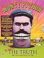 Monty Python [DVD]