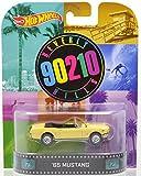 "Best マテル高校 - MATTEL HOTWHEELS 1:64scale retro entertainment ""BEVERLY HILLS, 90210"" Review"