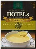リーガロイヤルホテル クリームコーンスープ 180g×5個