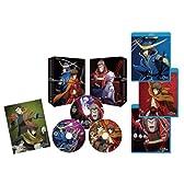 「戦国BASARA弐」 Blu-ray BOX【初回限定生産限定版】
