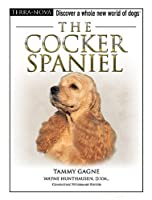 The Cocker Spaniel (The Terra Nova Series)