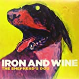 Shepherd's Dog [12 inch Analog]