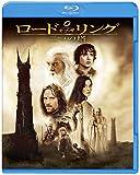 ロード・オブ・ザ・リング/二つの塔[Blu-ray/ブルーレイ]